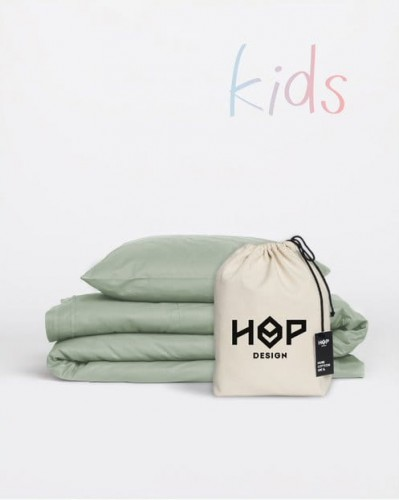 hop design pure kids zielony1.jpg